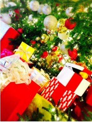 喜ばれるクリスマスプレゼントの選び方について。