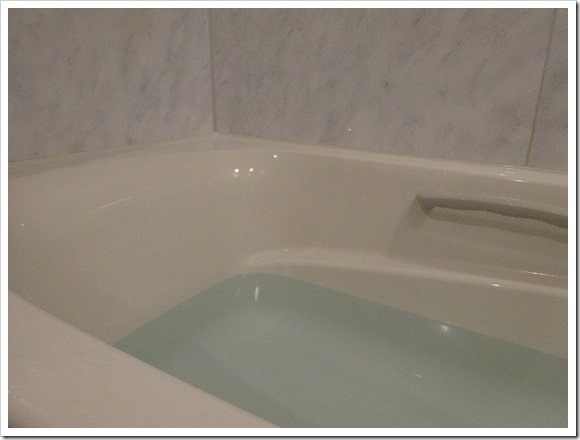 s-お風呂効果入浴_111217_093137_PM