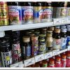 コーヒー、紅茶などに含まれる、カフェインのメリットと危険性と依存症について。