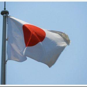 いだてん~東京オリムピック噺~ 第40回「バック・トゥ・ザ・フューチャー」のあらすじとネタバレと感想。