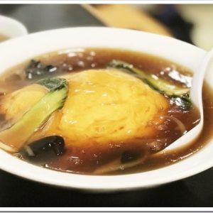 マツコの知らない世界「天津飯の世界」のネタバレと感想とまとめ。