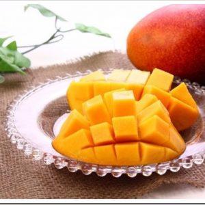 宮崎で有名なマンゴーの美味しいお店など、みやざきマンゴーについて詳しく紹介します。