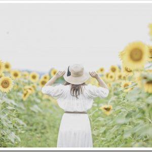 夏を涼しくオシャレに着こなすワンピースのコーディネート11選。